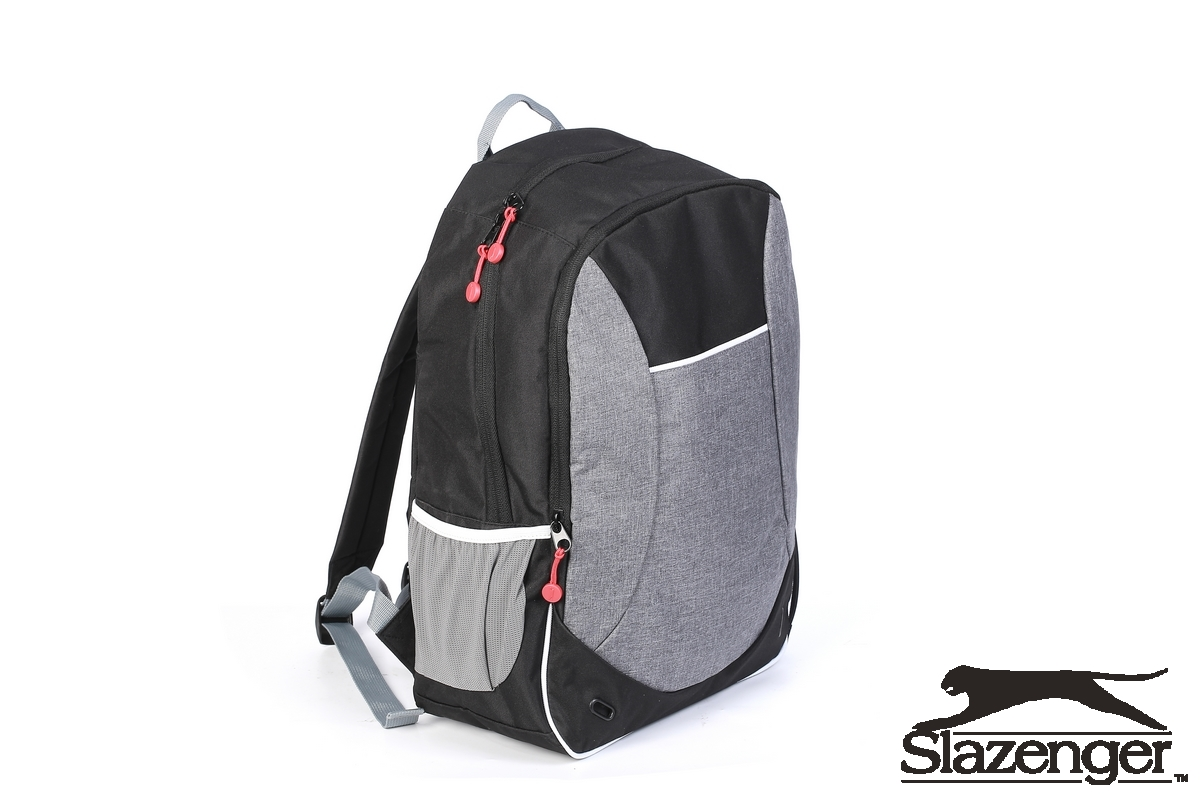 Mochila Point-Slazenger